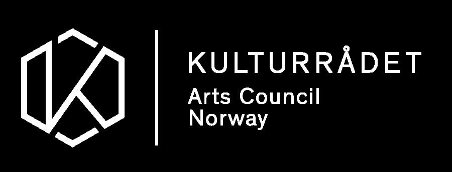 Kulturrådet