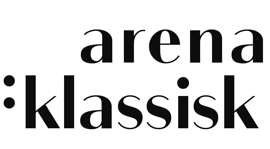 arena:klassisk